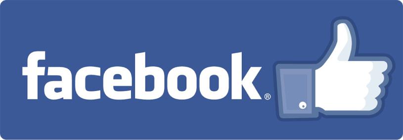 ozange-facebook