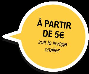 ozange-repasserie-offre-linge-de-maison-couette-prix