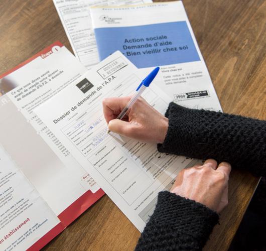 aide-a-la-personne-offre-accompagnement-administratif
