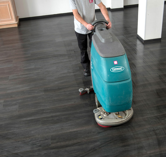 menage-domicile-offre-gros-nettoyage