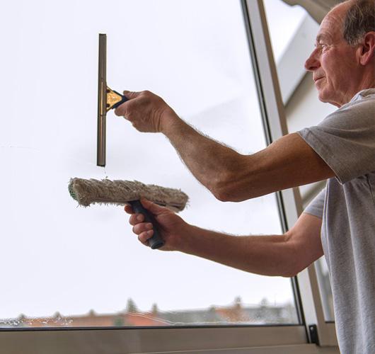 menage-domicile-offre-vitrerie